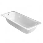 Сталеві ванни