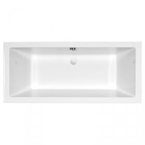 Акриловая ванна Intro 160x75