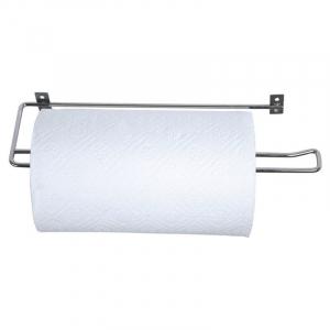 Тримач для паперових рушників