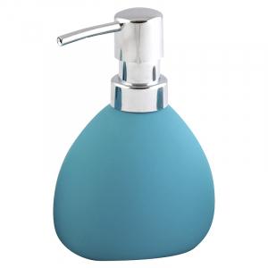 Дозатор Turkus для жидкого мыла