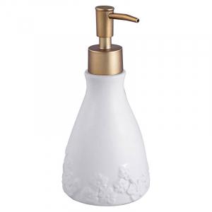 Дозатор Kea для мыла