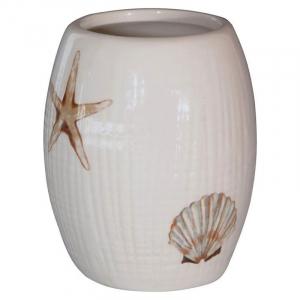 Стакан Starfish