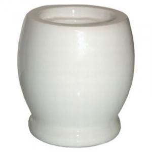 Стакан Barrel