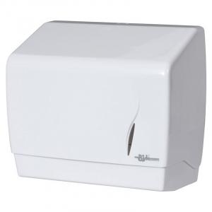 Дозатор для бумажных салфеток PL-P1