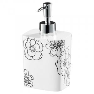 Дозатор Bloom для мыла