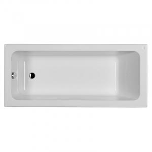 Ванна Modo AntiSlide 160x75 с антискользящим покрытием