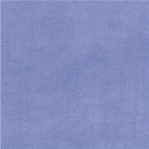 Кафель Silk Azul