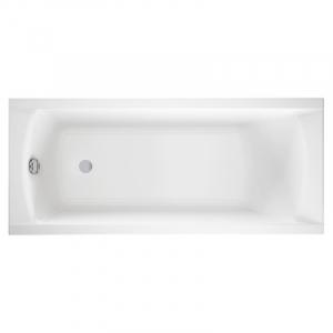 Ванна Korat 150x70 с ножками