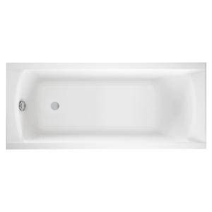 Ванна Korat 170x70 с ножками