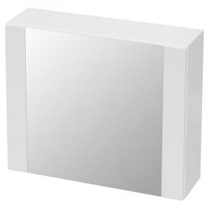 Шкафчик зеркальный Arteco