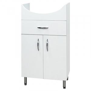 Шкафчик Перфект под раковину Libra 60