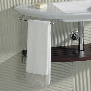 Держатель Mohave для полотенца