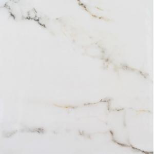 Грес Carrara Polished