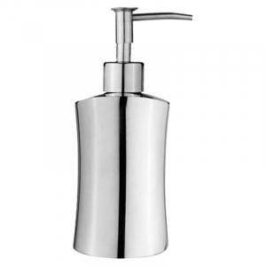 Дозатор Linero для жидкого мыла