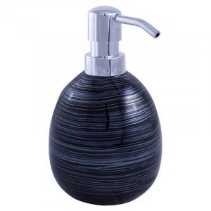 Дозатор Abisso для жидкого мыла