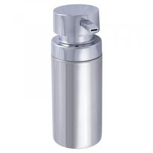 Дозатор Selene для жидкого мыла