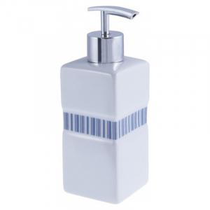 Дозатор Luca для жидкого мыла