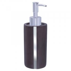 Дозатор Batu для жидкого мыла