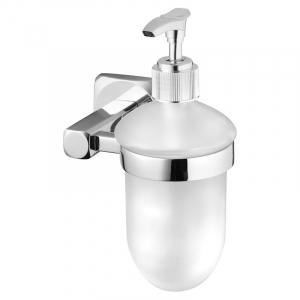 Дозатор Ice для жидкого мыла