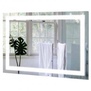 Зеркало Boca 70x60 LED