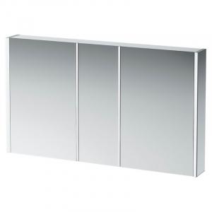 Шафка дзеркальний Frame 25 130