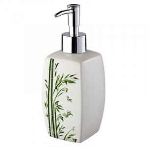 Дозатор Bamboo для мыла