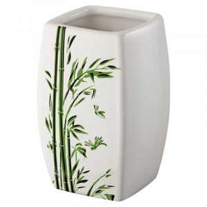Стакан Bamboo