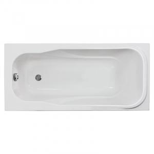 Ванна Вектор 160х70