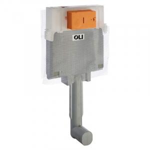 Бачок OLI80 для чаш Генуя