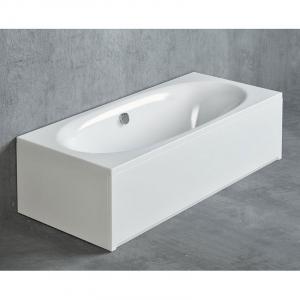 Ванна Dia 180x80 с ножками