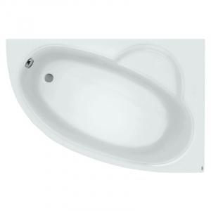 Ванна Klio 150x100, правая