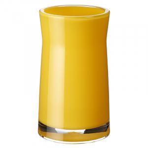 Стакан Disco жовтий