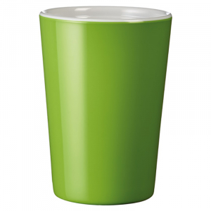 Стакан Fashion зеленый