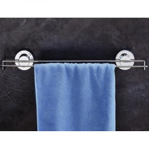 Держатель Comfort для полотенца, хром