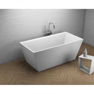 Ванна Lea 170x80 с панелью и ножками