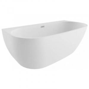 Ванна Risa 160x80