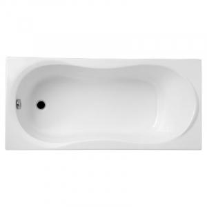 Ванна Gracja 170x70 з ніжками