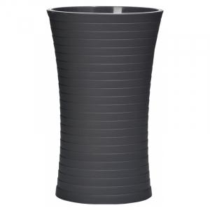 Стакан Tower чорний