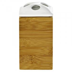 Стакан для зубних щіток Bamboo
