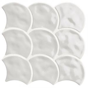 Грес Scale Gloss Grey
