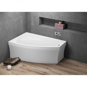 Панель к ванне Frida 160