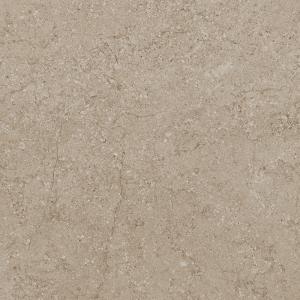 Кафель Concrete Noce