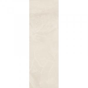 Кафель Cork Crema