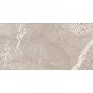 Грес SGIV612SM7103M Auris