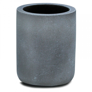 Стакан Cement сірий