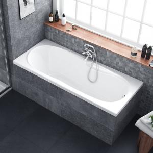 Ванна Sekwana 150x70 c ніжками