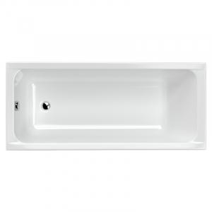 Ванна Base Standard 170x70 c ніжками