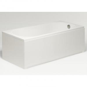 Панель к ванне 170