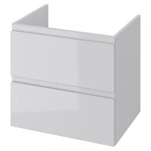 Корпус шафки Moduo 60 сірий