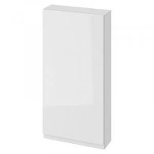 Шкафчик Moduo 40 белый